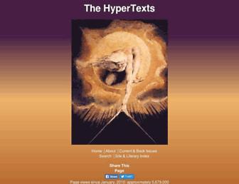 De51fa7573994aba1bb3348e4e55a2b3ce6a3253.jpg?uri=thehypertexts