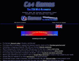 De5d56a33dc5a0fa8f3ac17efff8cf0b7d0fd63b.jpg?uri=c64games