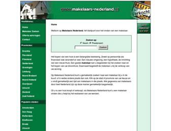 De5d66820b76d3f6c04dc962441840c93a719e74.jpg?uri=makelaars-nederland