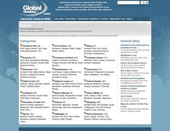 De6868e35182202fd5c6f04ebef617ac784dbac6.jpg?uri=global-weblinks