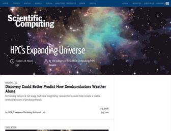 De79fe5f48bc0aacc707a9f620643d2975eb1eb9.jpg?uri=scientificcomputing