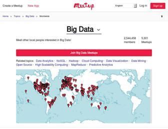 De810e611ca18ed44299631653d95c420901f256.jpg?uri=big-data.meetup
