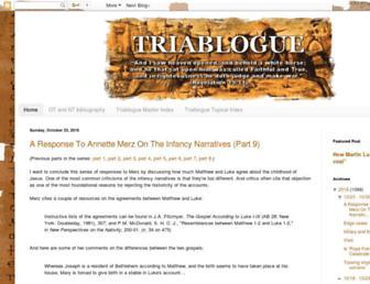 De814ab950f0ac4b00cdf463a862f505254366e7.jpg?uri=triablogue.blogspot