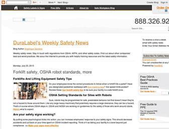 De84b98d26d257d3e47caa04cf1ee2aba3c3004c.jpg?uri=blog.safe-workplace