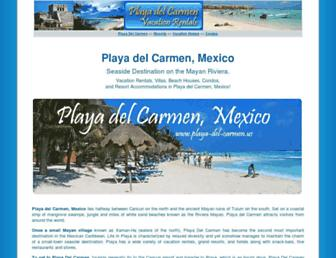 De85cc24b5c79f3aac2ac023fc19f7219e11d4d6.jpg?uri=playa-del-carmen