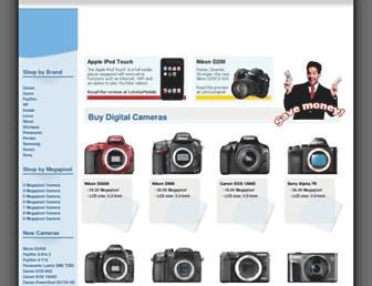 De8a5fd5c0ffd2e0cb58da0b043d9c53bba9f018.jpg?uri=buy-digital-camera