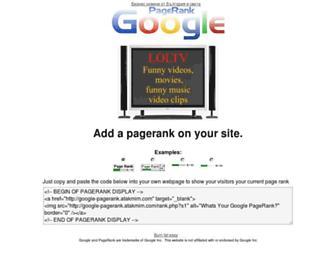 De8ca222cb037d16bd4004832b2a974bd7a0317b.jpg?uri=google-pagerank.atakmim