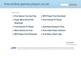 De95fc8737796e38442d2e8dd3c62db8a2f91dc1.jpg?uri=free-online-games-player.co