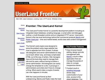 De969a38373b207e5967f751c6f616415a33a7e6.jpg?uri=frontier.userland