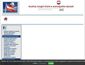 De96e6fed4dd9ac210855bea4696d4159900bebd.jpg?uri=austria-facile