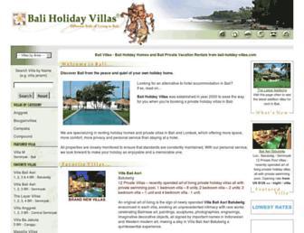 De97995d2d7304628dea6d855ccbb3ae9e98f5ff.jpg?uri=bali-holiday-villas