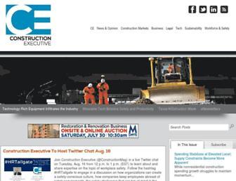 Dea0ccbb1211bbfac452d1fd70c941cac5b1bd87.jpg?uri=constructionexec