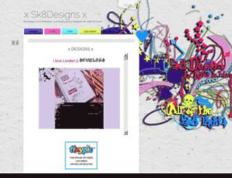 Dea20cacd75944cdff895463f1ec42a3ff839b75.jpg?uri=sk8designs.blog
