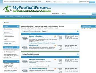 Deac9b7a12d812f22f6bb7731cf7b61399df2ab5.jpg?uri=myfootballforum