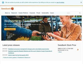 Deb040b77dd3f9ffdcde3b271b859922fcf07277.jpg?uri=swedbank