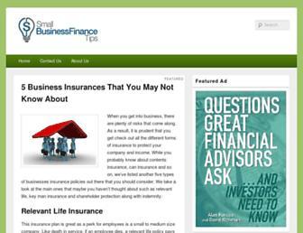 Deba99246342326b390f531913a93c17afac9d61.jpg?uri=smallbusinessfinancetips