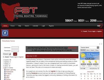 Dec007e55ac24257ca11205bac7c8972dc53a659.jpg?uri=fishingboatingtasmania.com