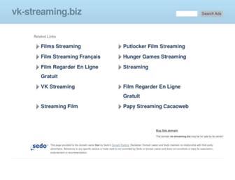 Dec7a7d247662ce912db4c18b706b565b91420b8.jpg?uri=vk-streaming