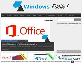 Decb85ceefbf8f231620a5bbee8b075759221e70.jpg?uri=windows8facile
