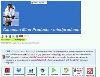 Decd540b000a4db4697b578cd77b2d428338a48b.jpg?uri=mindprod