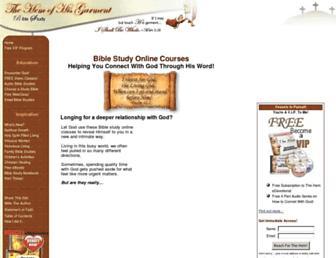 Ded10580773ca2bacfbdb0110483604bd4347817.jpg?uri=hem-of-his-garment-bible-study