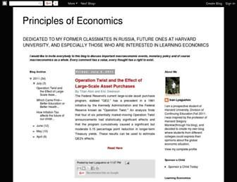 Ded61c784931092c33cae9046beb4b02b0b680e4.jpg?uri=the-economics