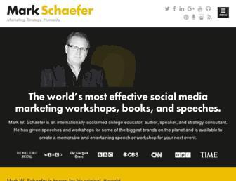 Thumbshot of Businessesgrow.com