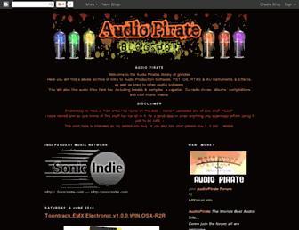 Dedfc39263b29d2cfb26a3f69003e41df026195f.jpg?uri=audiopirate.blogspot
