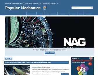 Deea83ce1ed23b101b8aad43358501f179b7ede9.jpg?uri=popularmechanics.co
