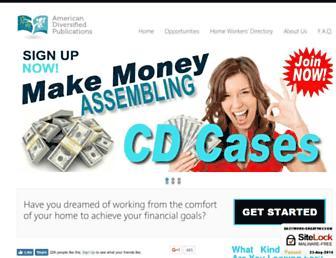 Deed7ce0df0651e21f500788c176da55b0d585c5.jpg?uri=easywork-greatpay