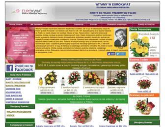 Def32c7d28b67adb25f18f2ac4747574791cc1d4.jpg?uri=eurokwiat