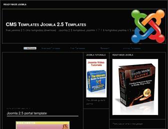 Def58ebb02ae540cf75de73b91fe485285fc1524.jpg?uri=joomlacmstemplates.blogspot
