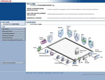 interactive.web.insurance.ca.gov screenshot