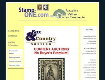 Df02cf77da4811e5a3c932b37393349e39f51b54.jpg?uri=stamp-one