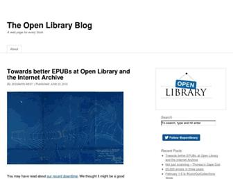 Df05cfc2a947104393fed0c64b9172a6d122f874.jpg?uri=blog.openlibrary