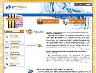 Df0cddbc80690235242ae94414e8df803d2e818e.jpg?uri=creation-de-site-internet-lille