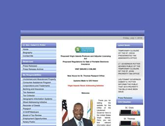 Df10d045556e2bd483d41fc6a16cb4266c7dcfc1.jpg?uri=ltg.gov