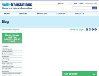 Df10f5e8225f1cbe51858a190d563f317892a17b.jpg?uri=blog.web-translations