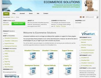 Df11e63c6e90c9fc595833a877fe298eb6609647.jpg?uri=virtuemart-solutions