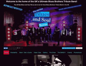 Df145db5f2cd6b7e80e72f0c3ce56f3d1d124cdb.jpg?uri=blues-brothers-tribute-band.co