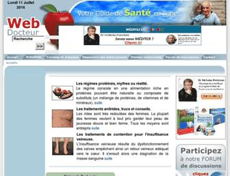 Df23b640cb1fb8a888b4145b4a0ae51503345ea5.jpg?uri=web-docteur
