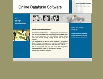 Df2565f17a208093b623ebede77af7a9277946d6.jpg?uri=database.online-web-software