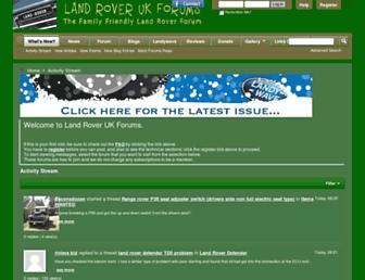 Df2823acd7de62cff0c4c5d94e943956b6180c03.jpg?uri=forum.landrovernet
