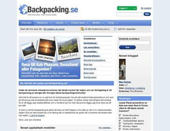 Df2c333f5512fc4eea45b4edf4b1fe80e0092c2e.jpg?uri=backpacking