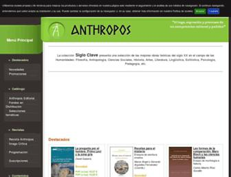Df36848390db42af4012c10abfd665fe646c9903.jpg?uri=anthropos-editorial