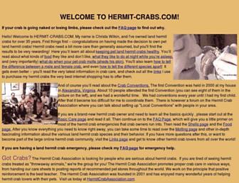 Df3e141516e93d6cb79ed1b0da6884ffad9b0225.jpg?uri=hermit-crabs