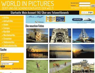 Df430972198fe17698023910549cf54eba9d8017.jpg?uri=world-in-pictures