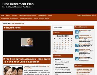 Df4677662503308e566eacc6f7c0b921671f89ec.jpg?uri=free-retirement-plan