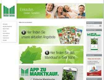 Df4bf64925b98d78be61f8936614673112aaad4a.jpg?uri=marktkauf