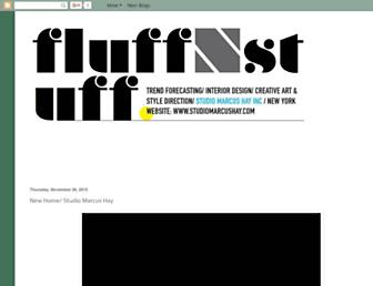 Df5028aa581a87f1d78849254855fc985b44b571.jpg?uri=marcushayfluffnstuff.blogspot